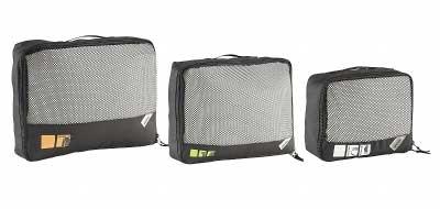 Decathlon borse per valigia