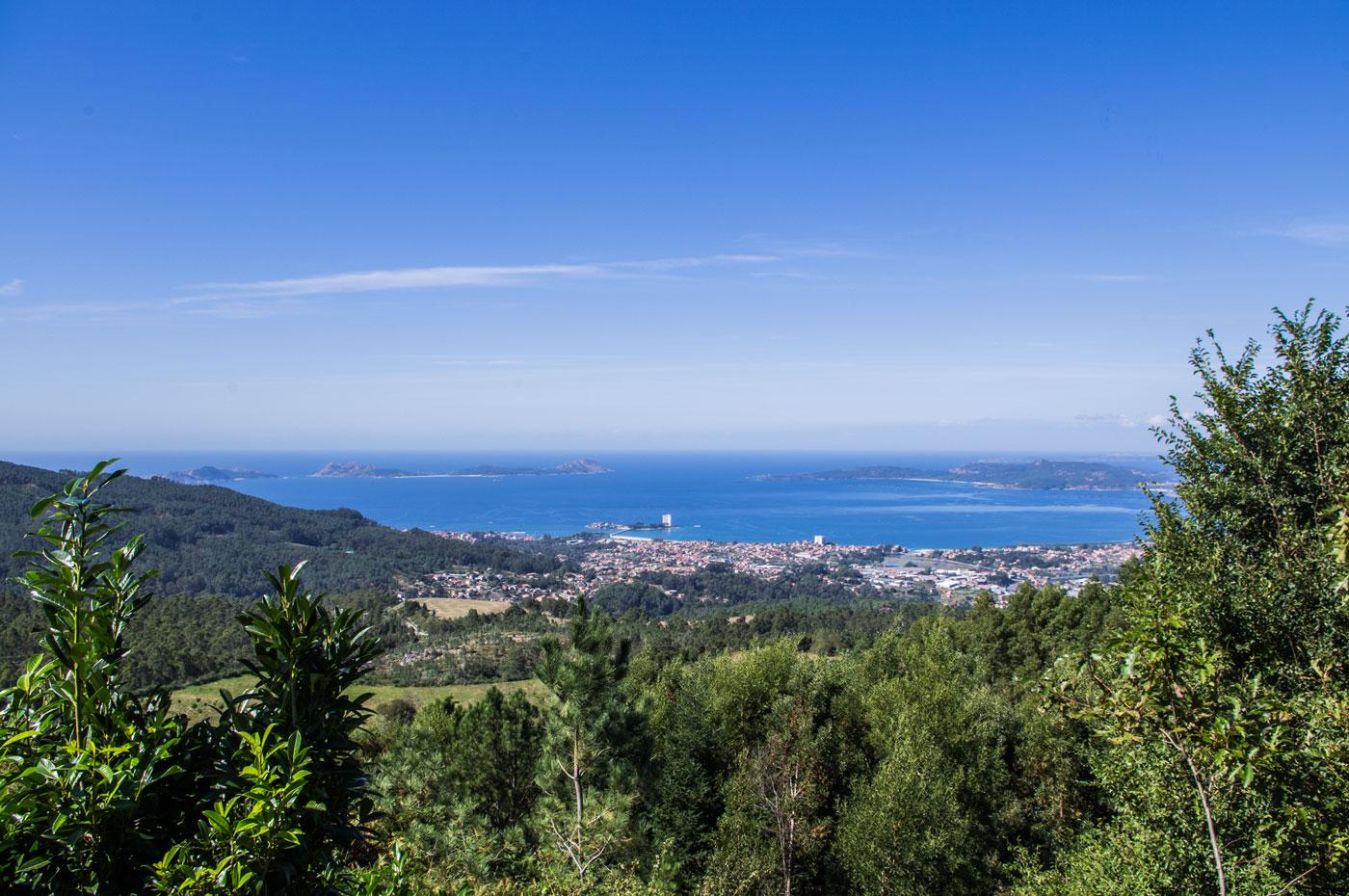 Cosa vedere a Vigo