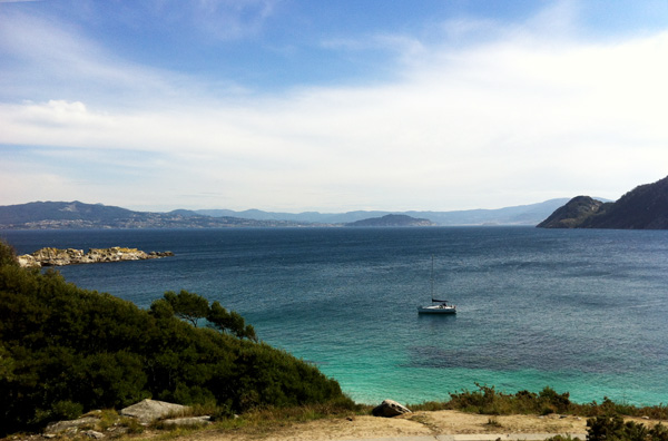Speciale Vigo: mare, cultura e gastronomia sulla costa della Galizia