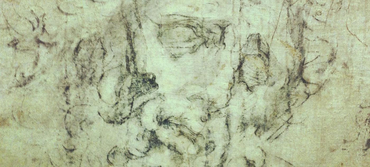 Michelangelo a Firenze: un itinerario interattivo