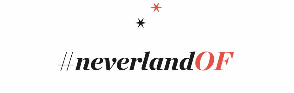 #NeverlandOF e la lirica 2.0: la mia esperienza