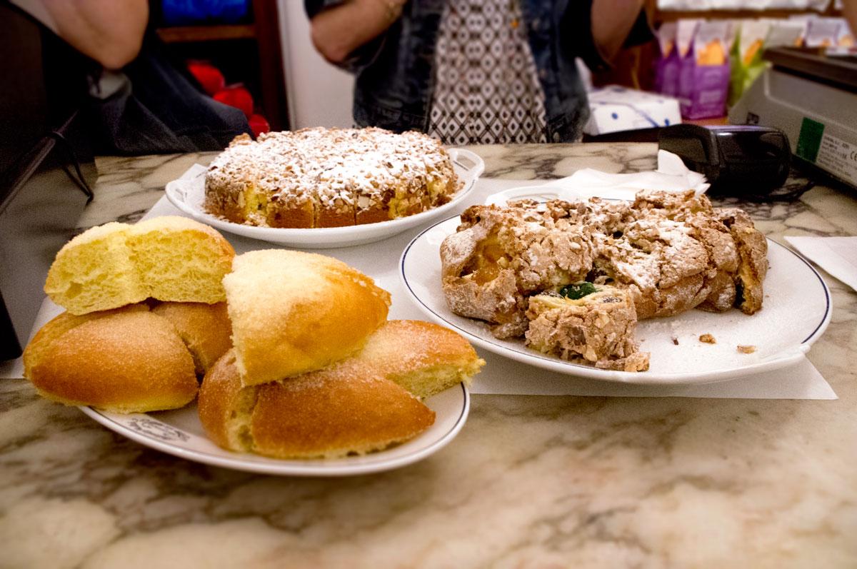 EatPrato: alla scoperta delle eccellenze gastronomiche pratesi